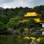 4 Days in Kyoto: A Complete Itinerary for First-Timers