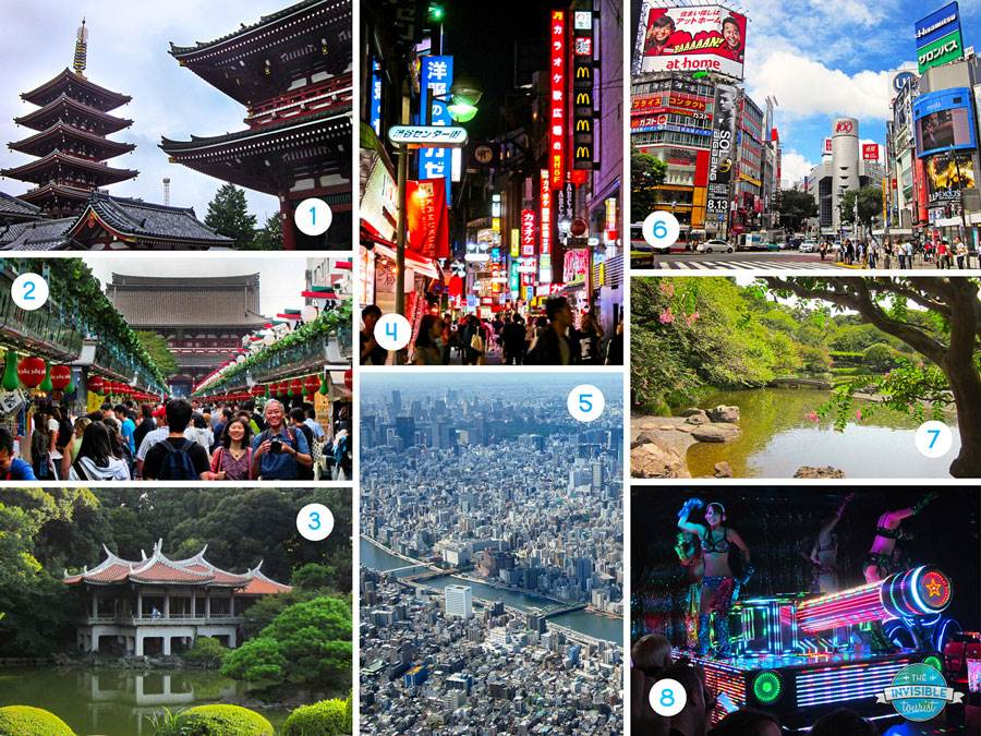 Image result for Japan tourist