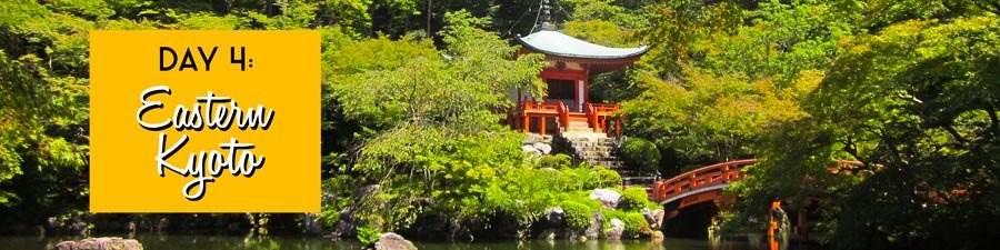 Kyoto Est