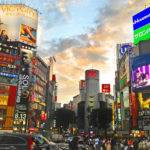 6 Days in Tokyo: A Complete Itinerary for First-Timers