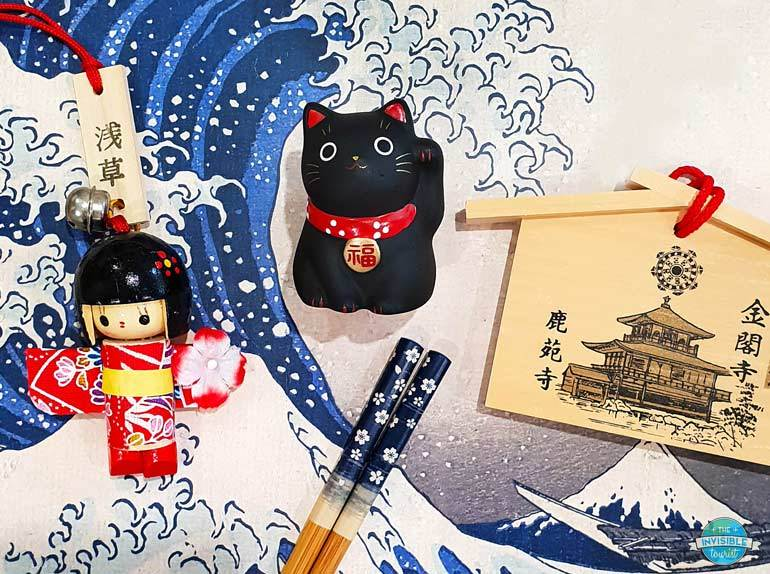 Souvenir Of Last Beautiful Day For >> Meaningful Souvenirs From Japan You Can T Return Home Without