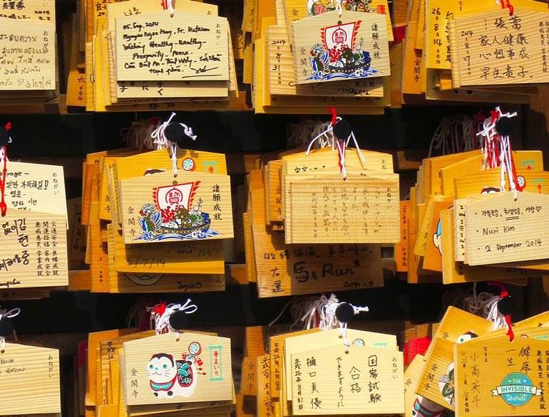 20+ Super Useful Phrases in Japanese for Tourists & FREE