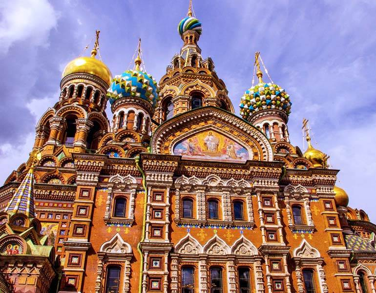 Crucial Do's and Don'ts in Russia: Travel Tips to Know Before You Go   The Invisible Tourist