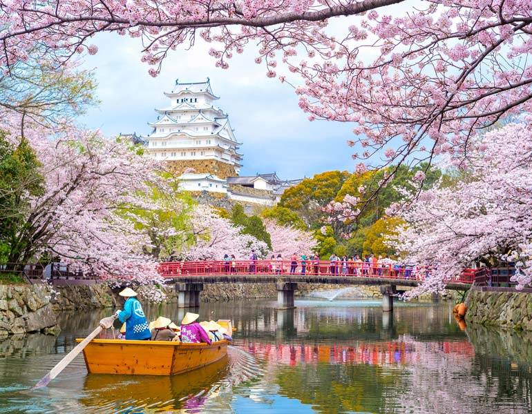 Advice Travling On Christmas Eve 2020 Planning a Trip to Japan? 20+ Essential Travel Tips for 2020/21