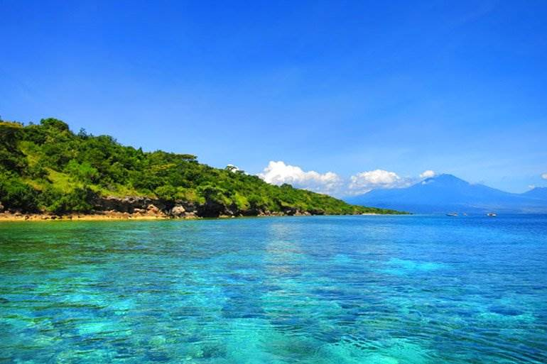 10 Simple Do S And Don Ts In Bali Indonesia To Not Look