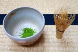 Here's What to Expect at a Traditional Kyoto Tea Ceremony | The Invisible Tourist