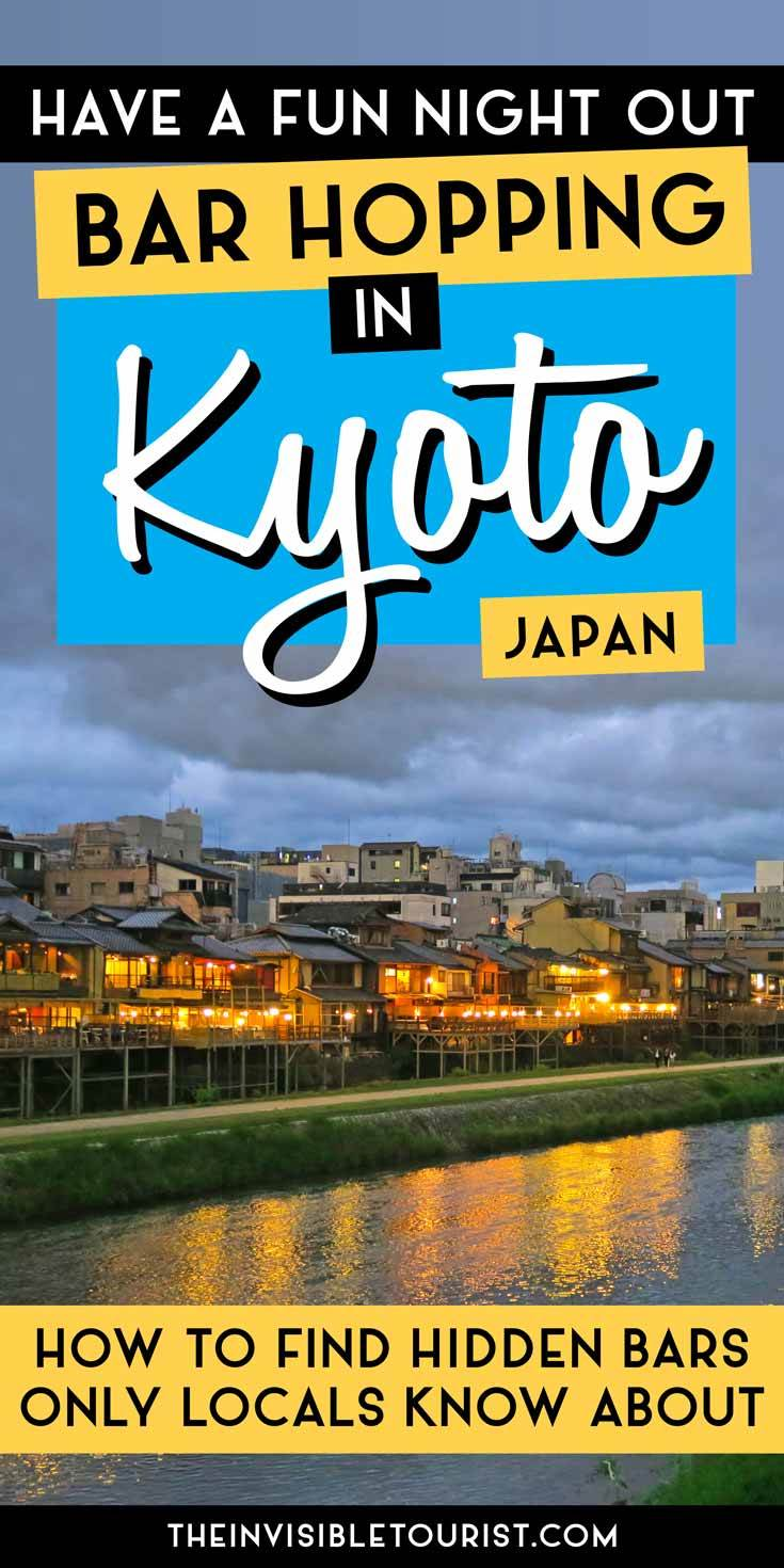 Japan Travel - cover