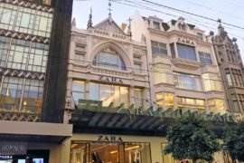Best Shopping in Melbourne: Malls, Outlets, Arcades & Thrift | The Invisible Tourist