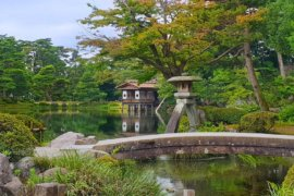 Japan 3 Week Itinerary: Amazing Sights & Culture Off the Beaten Track | The Invisible Tourist